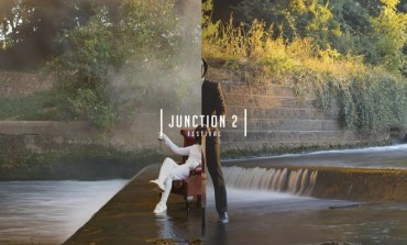 Junction 2 Extends Festival Dates
