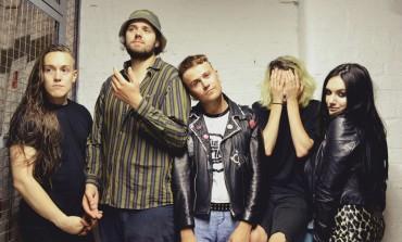 Queen Zee Announce UK Tour Dates for 2019 Ahead of Debut Album Release