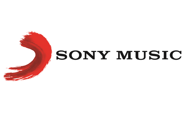 Stabbing at Sony Music UK Office Leaves Two Injured