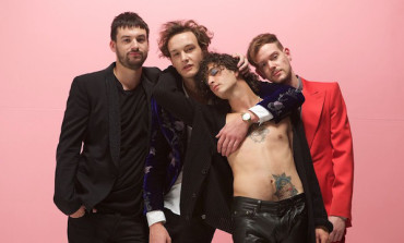 The 1975 Drop New 'Don't Worry' Music Video