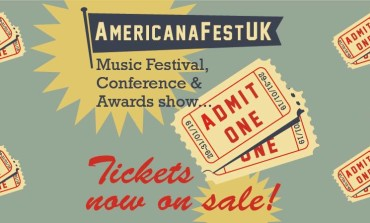 AmericanFest UK Reveal 2019 Awards Show Performers