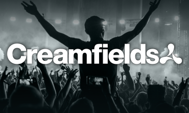 Deadmau5 and Swedish House Mafia Announced as Creamfields 2019 Headliners