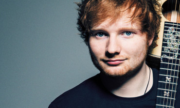 Ed Sheeran and Justin Bieber Drop New Collaborative Single 'I Don't Care'