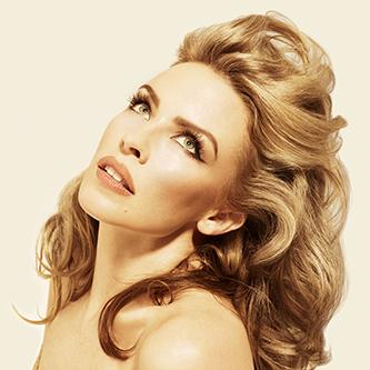 Kylie Minogue Confirmed to Headline Glastonbury 2019 Legends Slot