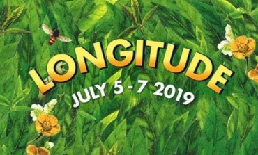 The 2019 Longitude Festival Reveals First Acts of Lineup