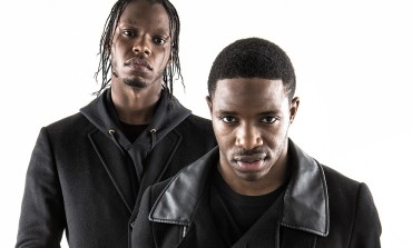Krept & Konan Release Their New Single 'Ban Drill' and Tease an Upcoming Album