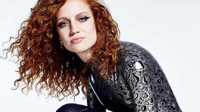 Jess Glynne and The Human League Announced as Headliners for Camp Bestival