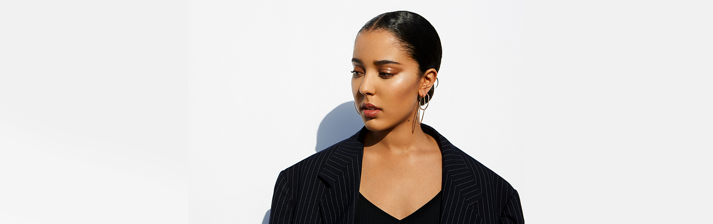 Grace Carter Comes Third In BBC Music Sound Of 2019