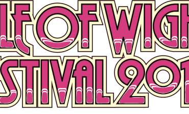 Isle Of Wight Festival Announces Line Up