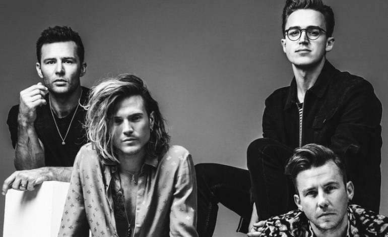 McFly's Dougie Poynter Reveals Band Will Reform in 2019 with Plans for a New Album