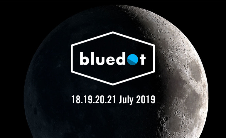 Bluedot Festival Reveals 'First Wave of Headliners'