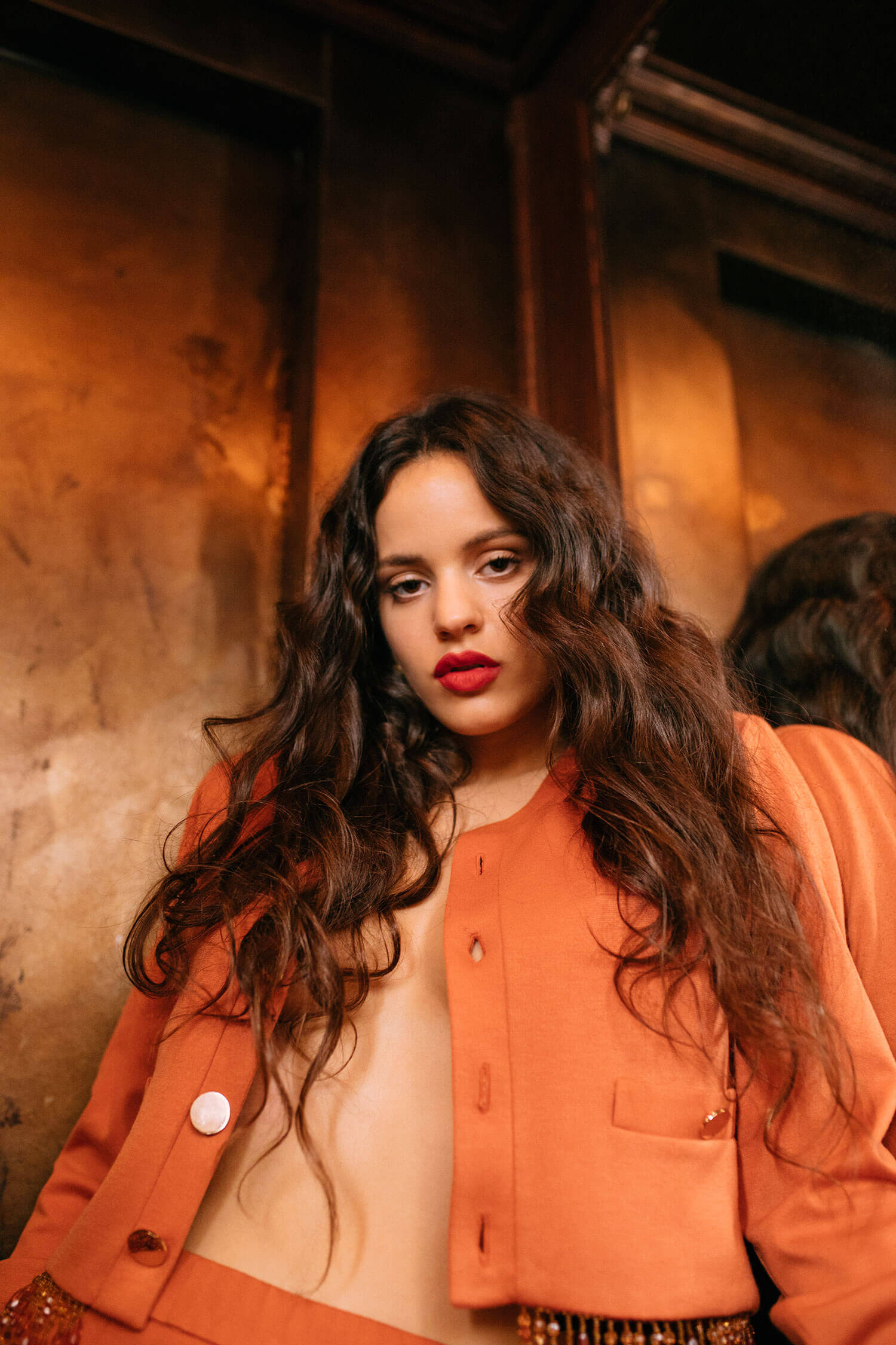 Somerset House Summer Series 2019 Line-Up Revealed Featuring Rosalia, Jacob Banks and Nao