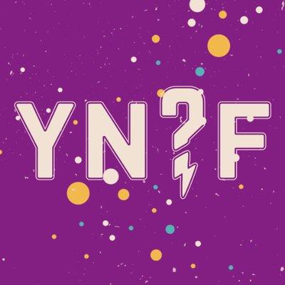 Y Not Festival Reveals Lineup