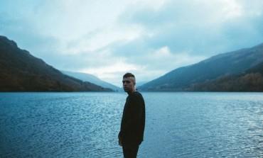 Benjamin Francis Leftwich Reveals New Single