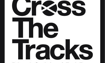 New London Based Funk Soul and Jazz Festival 'Cross The Tracks' Reveals Lineup