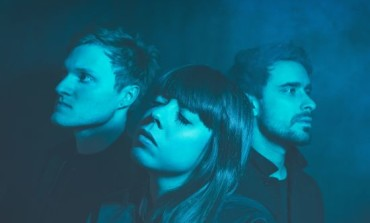 PLYA Release Video for 'Adrenaline' Ahead of their London Headline Show
