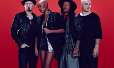 Skunk Anansie Release Video for new Single 'This Mean War' after Announcing UK Headline Tour