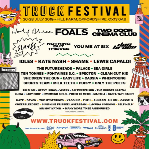 Truck-Festival-2019