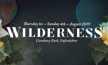 Wilderness Festival Reveals 2019 Line-Up which Features Robyn, Bombay Bicycle Club, and Groove Armada as Headliners