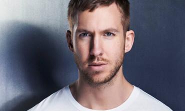 Calvin Harris Confirmed As Creamfields Headliner
