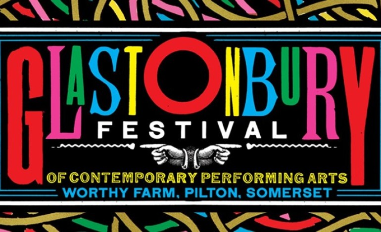 Glastonbury's Silver Hayes Area Reveals Line Up