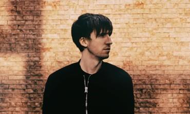 Samuel Kerridge to release Collaborative Album with Taylor Burch
