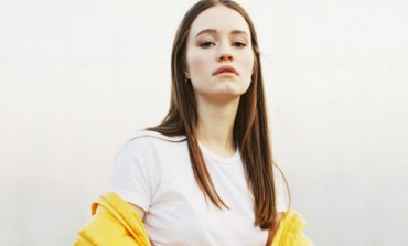 Sigrid Announces Massive UK Tour this December