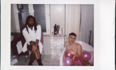 Years & Years Collaborate With MNEK On 'F*ck Boy' Inspired Song