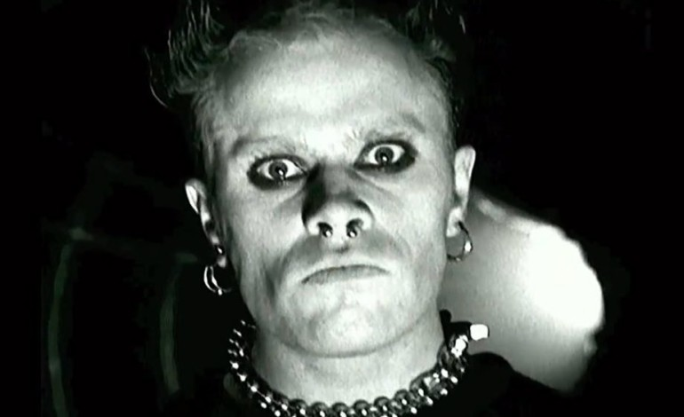 Glastonbury's Tribute Set for The Prodigy's Keith Flint has been Cancelled