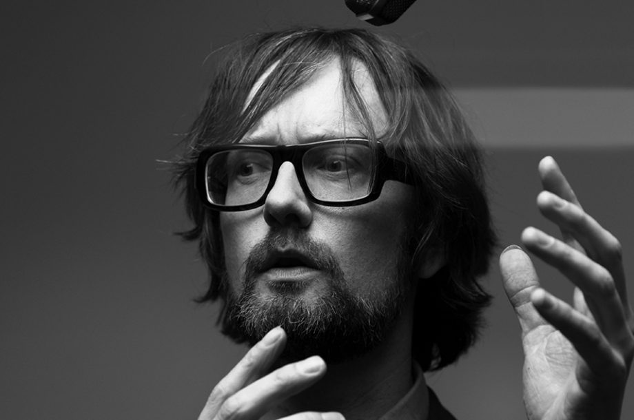 Jarvis Cocker Fronts Open Letter Against BBC Radio Cuts