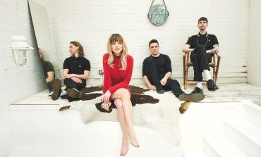 Reading and Leeds Festival have Added Additional Names to their 2019 Line-Up Including Dave and Anteros