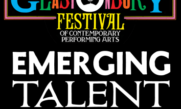Longlist for Glastonbury's Emerging Talent Contest Revealed