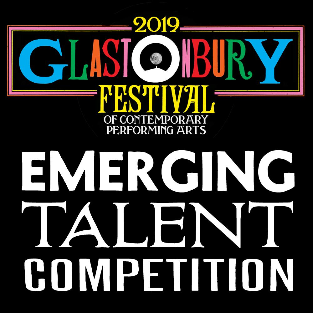 Longlist for Glastonbury's Emerging Talent Contest Revealed