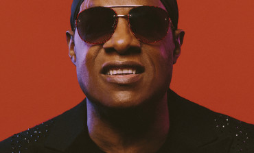 Stevie Wonder Announced as Last BST Hyde Park Headliner and he will be Supported by Lionel Richie