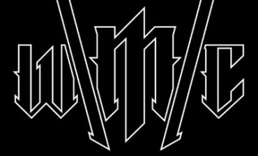 World Metal Congress to be Held This Weekend