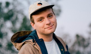 Mac DeMarco releases second single ahead of new album 'Here Comes The Cowboy'