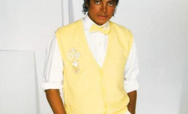 Michael Jackson's albums climb the UK charts following Leaving Neverland