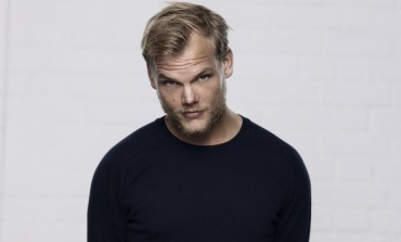 Avicii's New Track 'SOS' Featuring Aloe Blacc has been Released Ahead of his Album 'TIM'