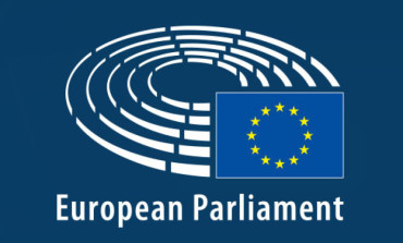EU Parliament Votes in Favour of New Legislation Banning the use of Bots in Ticket Purchasing