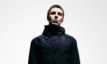 First Footage of Liam Gallagher Documentary Released