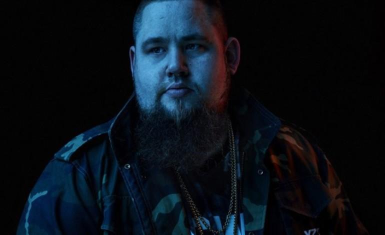 OnBlackheath Festival Reveal 2019 Line-Up Featuring Rag 'N' Bone Man, Jamiroquai and Grace Jones