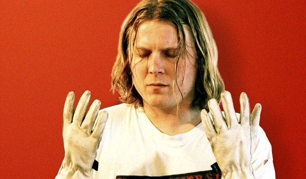 Ty Segall Announces Three-Night Residency at London's Oval Space