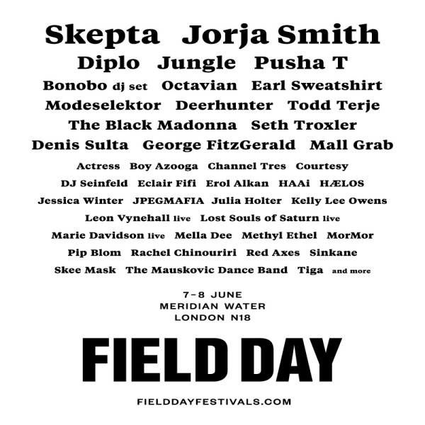 field-day-line-up-poster