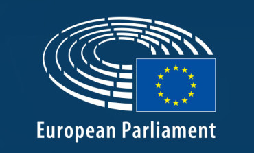 Potentially Critical Voting Errors Occurred During European Vote on Copyright Law