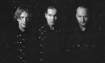 Sigur Ros Announce Free Show At Hyde Park