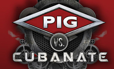 PIG & Cubanate To Battle Back To Back In Mega Co-Headlining Event