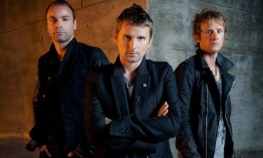 Muse Announce Further 2019 Tour Dates