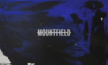 Mountfield Release Music Video for New Single 'Scared'