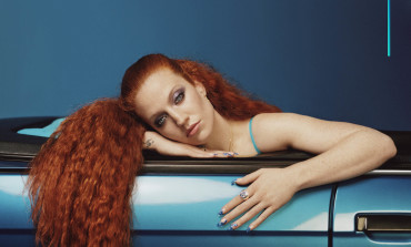 Jess Glynne Cancels Isle of Wight Set Amidst Claims of Late Night Partying with Spice Girls