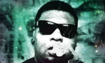 Big Narstie Releases A New Track With Donae'o In Time For The Summer